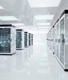 eHDF expert on the business expectations driving data centre transformation