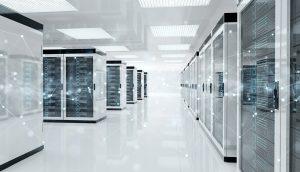 Meeza to build fourth data centre in Doha