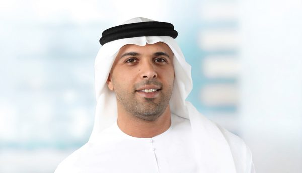 Injazat CTO on how innovation enables Digital Transformation initiatives