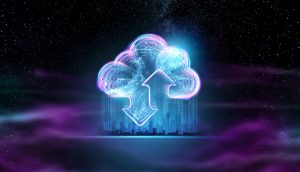 A new South African cloud market emerging