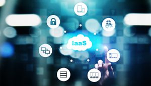 Datacentrix expert on what organisations should be looking for in an IaaS provider