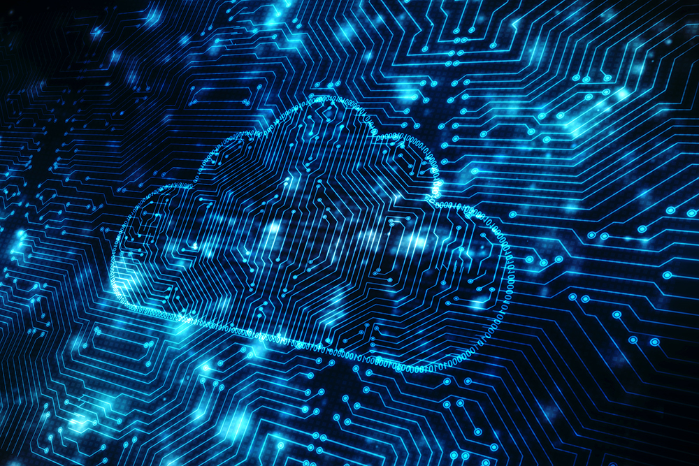 Veeam expert on the criticality of cloud data management