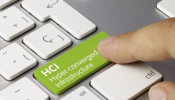 Scale Computing expert debunks four common HCI myths
