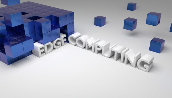 Whitepaper offers guidance on next-generation DCIM for Edge Computing