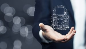 Juniper Networks 'Recommended' for data centre security gateway offering