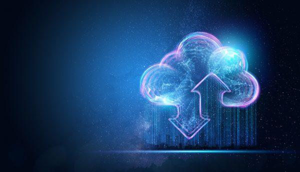 Enterprises accelerate cloud transformation initiatives, Veritas research reveals