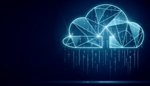 Hyve Managed Hosting expert on four steps to successful cloud adoption