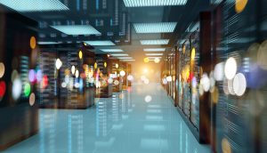 Schneider Electric study reveals hyperscale inflection point in data centre value chain