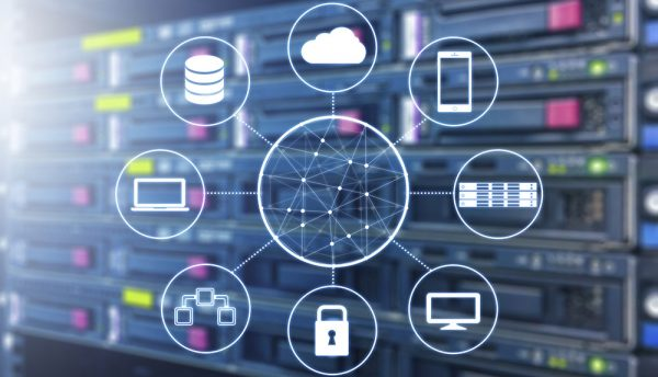 Vox enhances cloud assessment service