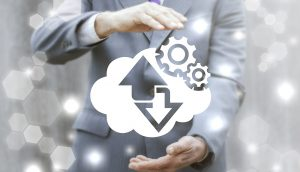 TIBCO Cloud Integration now available on Microsoft Azure