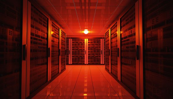 Data centre managers urged to re-evaluate contingency plans due to increasing outages