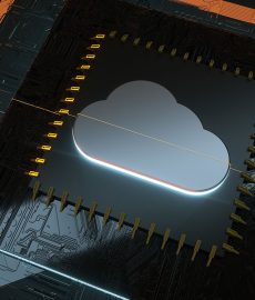 Dynatrace extends AI-powered software intelligence to AWS hybrid clouds