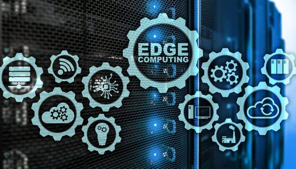 Edge Computing: A game changer for service providers?
