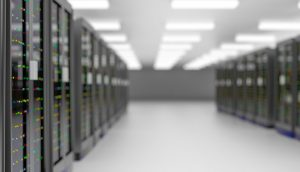 Tour Oracle's state-of-the-art data centres