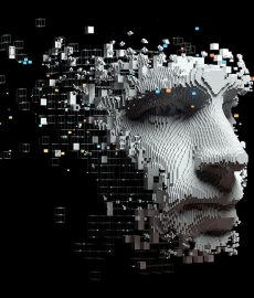 The next step for AI: Make it smarter with Edge Computing and HCI