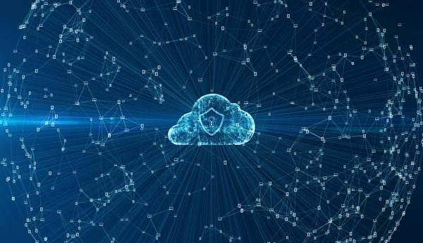 Fortanix expert on how European companies are taking back control of their data in the cloud