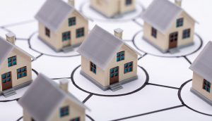 South Yorkshire Housing Association replaces legacy IT with Node4