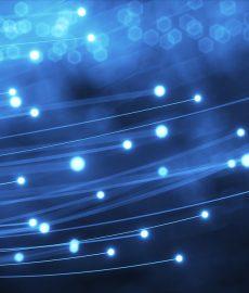 Liquid Telecom inaugurates METISS subsea cable landing station in KwaZulu-Natal