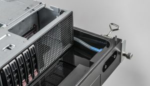 Schneider Electric announces new liquid cooling solution for data centres