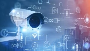 NetApp encourages future-proofing of video surveillance infrastructure at Intersec 2020