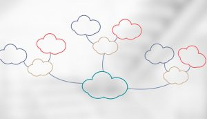 Hybrid multi-cloud adoption leads to pressure to modernise infrastructure