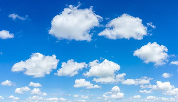 The CIO's role in delivering value within a changing cloud ecosystem