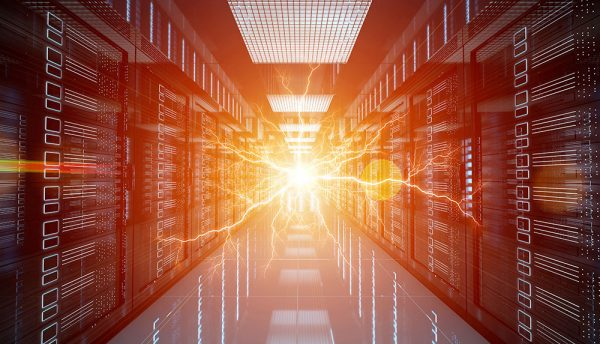 New Swiss Data Center Label to decarbonise nationwide digital infrastructure