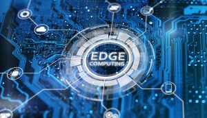 Schneider Electric and Cisco unveil new HyperFlex Edge Computing solution