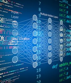 Fortinet further expands integration with Amdocs for secure SD-WAN services