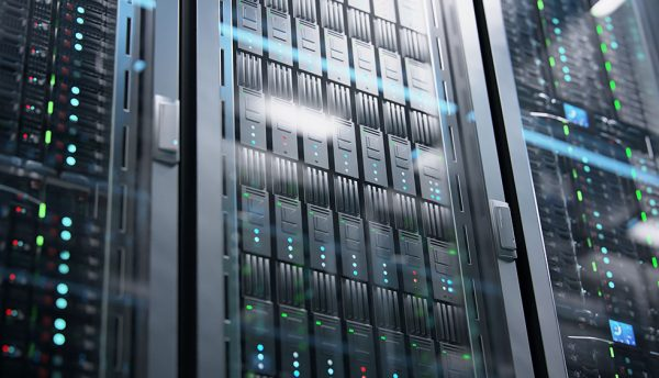 Scality predictions for the data storage industry
