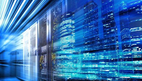 Data centre survey from Forbes Insights and Vertiv reveals lack of preparedness