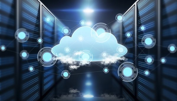 Mastering the complexity of multi-cloud in 2020