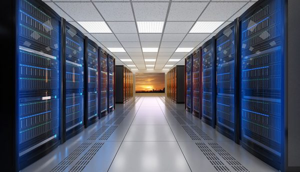 Vertiv partners with Uptime Institute to deliver TIER-Ready modular data centres
