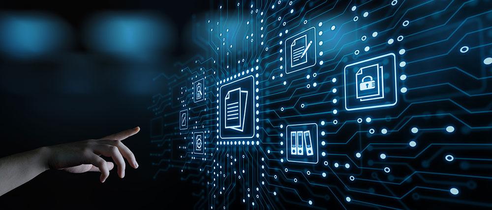Nexsan announces QLC-Powered E-Series 18F storage platform