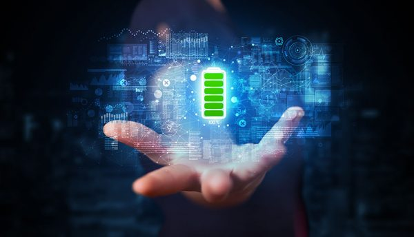 Schneider Electric extends Galaxy VS 3-Phase UPS with internal smart battery modules