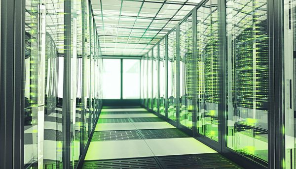 Key considerations for colocation today