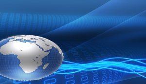 Kalaam Telecom deploys Ciena WaveLogic Coherent Optics