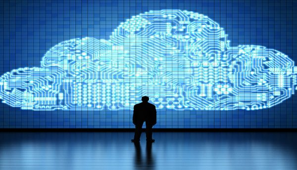 Six reasons why COVID-19 will accelerate the rush to cloud