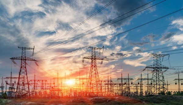 Alperia selects Kaspersky to protect its power grid's remote-control systems