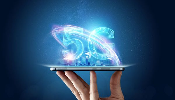 Nokia and Elisa see sustainability leap in world-first 5G liquid cooling deployment
