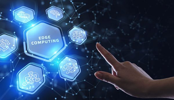 Scale Computing and Mustek to bring HCI and Edge solutions to South Africa