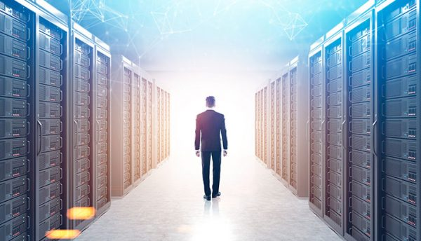 The data centre industry and me – Choosing a career in data centres