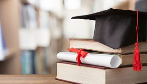 CNet offers Masters degree program in light of industry progression