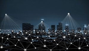 The rollout of 5G will dawn a new era for Edge data centres – but there's work to be done
