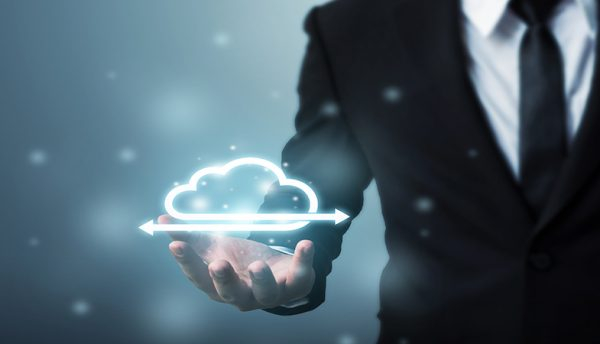 Nutanix Hybrid Cloud Infrastructure now available on AWS