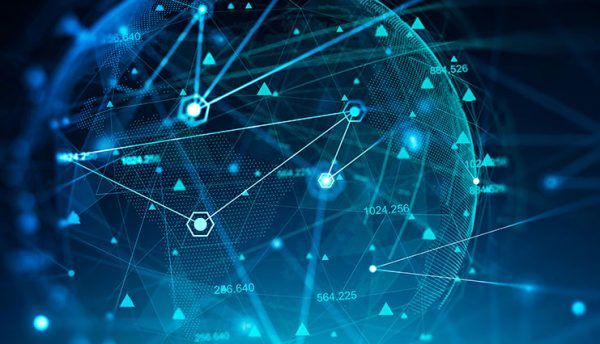 Apstra unveils advanced Internet-based network integration with Juniper and SONiC