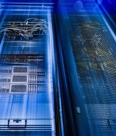 Innovations in managing top-of-rack installations