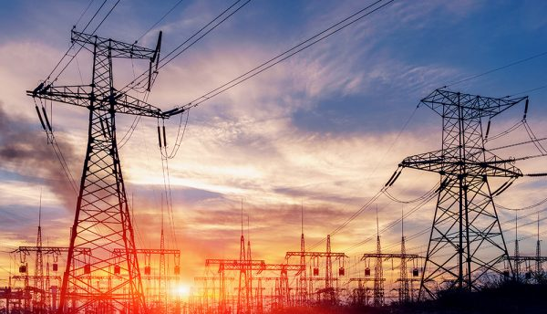 Nokia powers the grid in China for the world's biggest utility company