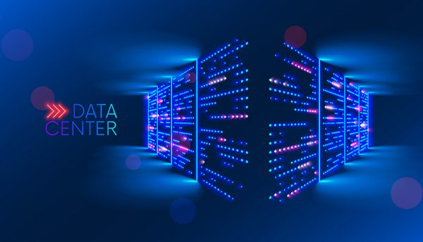 TCS wins 2020 Microsoft Canada IMPACT Award for excellence in data center migration