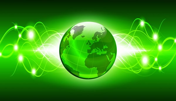 Sustainability crucial for Southeast Asia as region set to deliver fastest data center growth